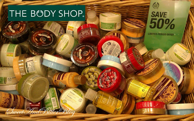 The Body Shop is an international retailer of hair, bath and body products, which began as a forerunner in environmental activism and remains dedicated to the pursuit of social and environmental change.